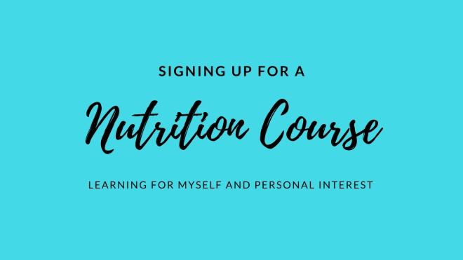 Nutrition course 1.jpg
