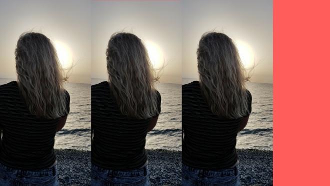 Beachy Waves 2